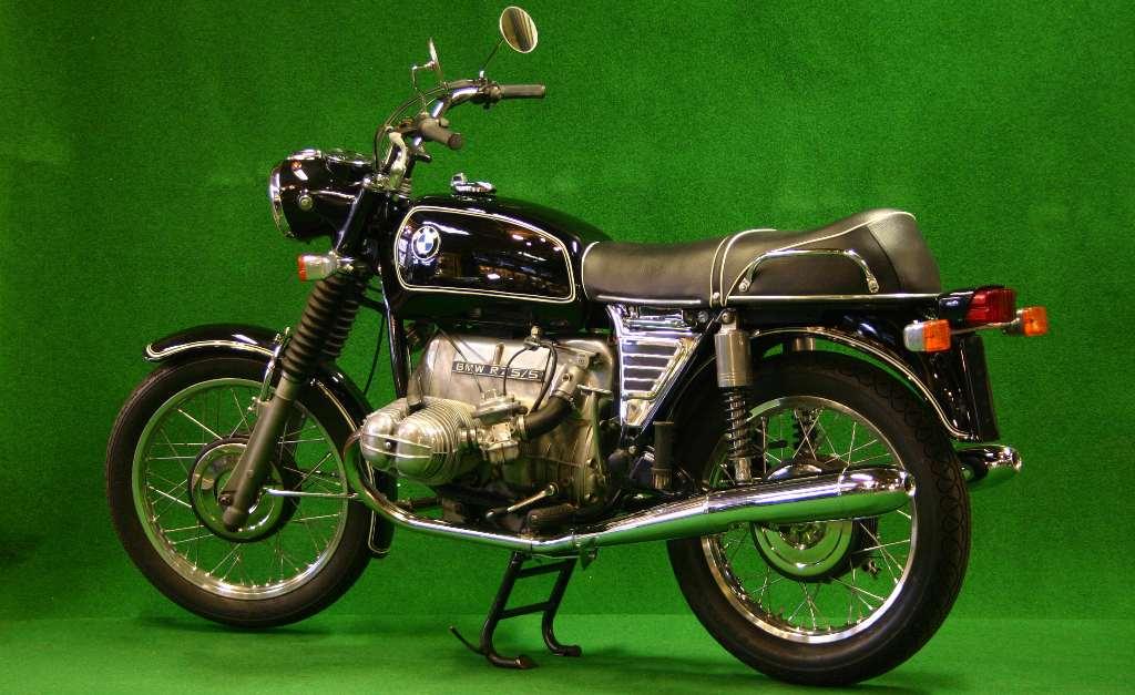 bmw motorrad ersatzteile classic motorrad bild idee. Black Bedroom Furniture Sets. Home Design Ideas