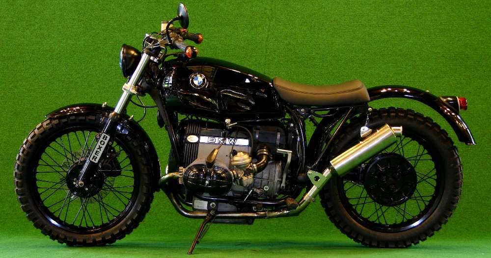 Gebrauchte Motorr 228 Der