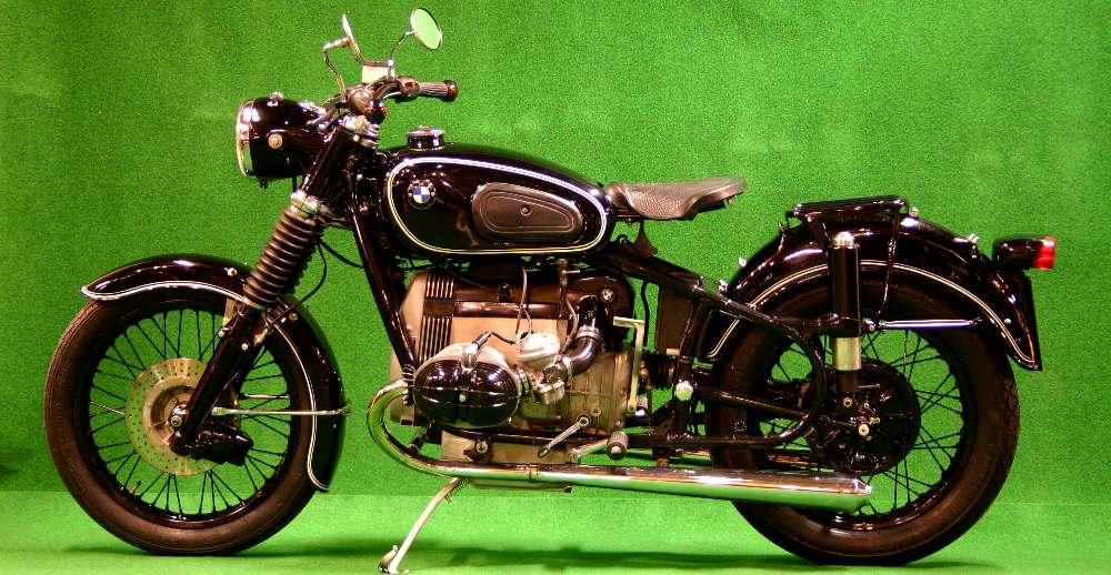 Kawasaki  Turbo